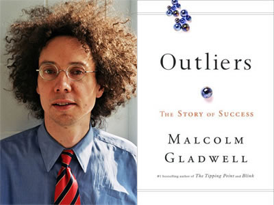 an argument against the 10000 hour rule in outliers a book by malcolm gladwell Outliers: the story of success malcolm gladwell almost all of them had come from the same village in italy in 1896, a dynamic young priest by the name of father pasquale de nisco took over at our.